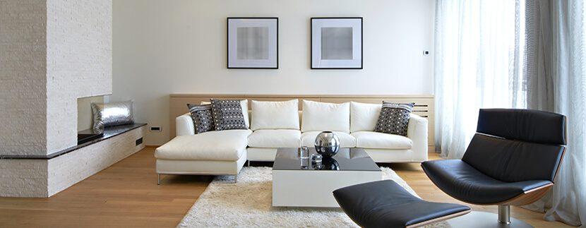 דירות למכירה באילת