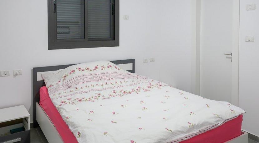 דירת 3 חדרים למכירה באילת