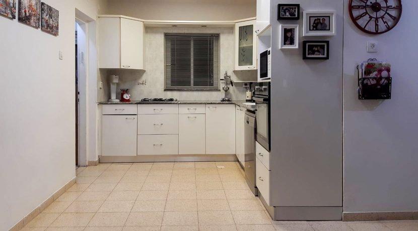 דירת 5 חדרים למכירה באילת